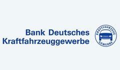 bdk_bank_de