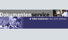 deutsches-handwerk_org