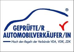 karriere_gepruefter_automobilverkaeufer-in_02