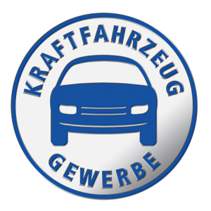 kfz-innung-logo-large-large
